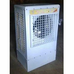 Desert Air Cooler Personal Cooler
