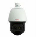 CP Plus - VNP-3321R50-DAS Camera