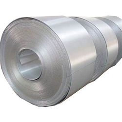 CR Galvanized Coils, for Oil & Gas Industry