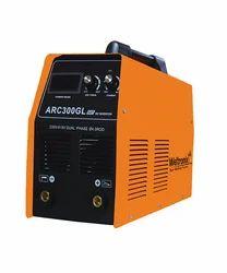 ARC 300GL I & IIP IGBT