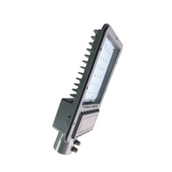 Heavy Frame Housing LED Street Light