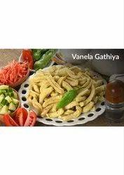 Vanela Gathiya