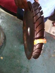 FRP Grinding Wheel