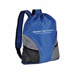 Bag Pack Bag