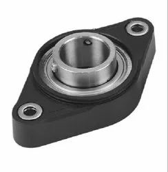 Movex Bearing Units