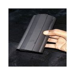Cylindrical Charcoal Briquette
