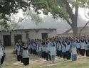 6th Standard Education Service