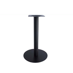 PCTB-T01 Power Coated Series Table Base