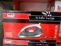 Indo Electric Iron