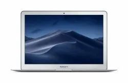 Apple MacBook Air 13'' MQD32HN/A