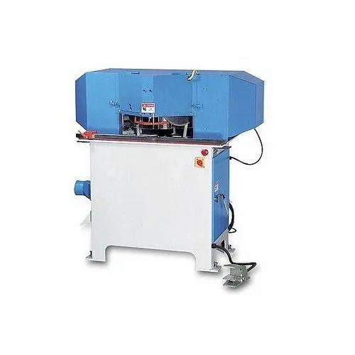 JS-12/14 Double Miter Saw For Wood