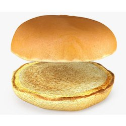 Burger Bun, for Bakery