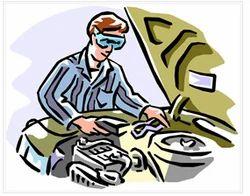 Ciaz Car AC Repairing Services