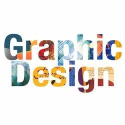 Digital Graphic Designing Service