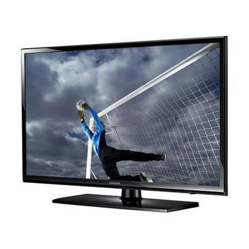 ea59fe09e 32 Inch Samsung LED TV at Rs 23000  piece
