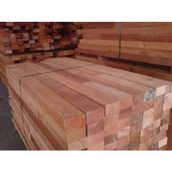 Waterproof Marandi Wood