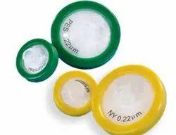Syringe Filter PES