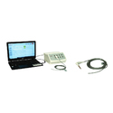 Digital Telethermometer