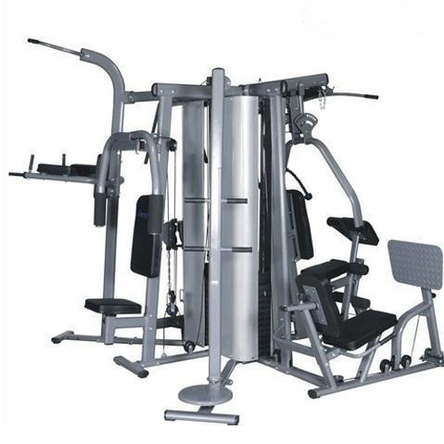 Gym Equipment Vadodara: Anotherhackedlife.com