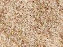 16/30 Mesh Frac Sand