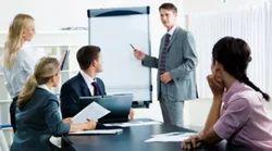 Corporate Statutory Requirement Service
