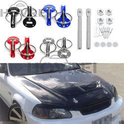 Engine Bonnet Kit