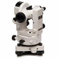 Micro Optic Theodolites