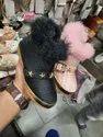 Baby Fancy Shoe