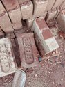 Bengal Brick