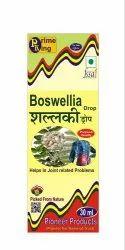 30 ML Boswellia Drop