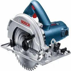 Circular Saw Machine - GKS 7000