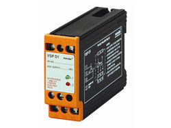 VSP D1 Phase Failure Relay