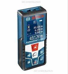 Bosch Distance Meter GLM 500