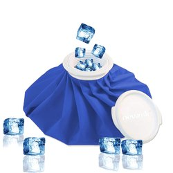 Ice bag imported
