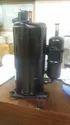 1 Ton LG Rotary Compressor