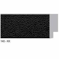 140-KK Series Photo Frame Molding