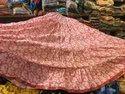 Printed Ladies Skirts