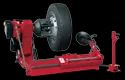 T8026 Heavy Duty Truck Tyre Changer