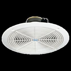 White Ceiling Speakers CS-662T, Size: 230 H75 mm
