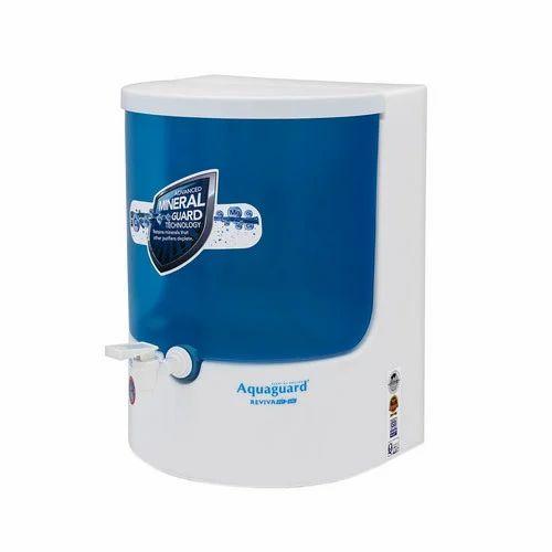 8bafade9fb2 Aquaguard Reviva RO UV TDS Water Purifiers