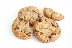 Keto Low Carb Cookies