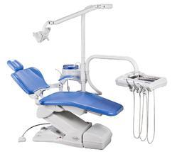 Dental Chairs Manufacturers Amp Suppliers In India