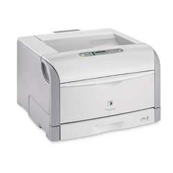 Canon LBP 5970 Multifunction Printer