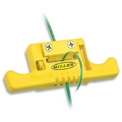 Miller MSAT-5 Mid-Span Access Tool for 1.9 mm - 3.0 mm