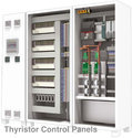 AC Drive control System