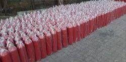 4.5 Kg CO2 Cylinder
