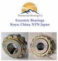80712201 Eccentric Bearing