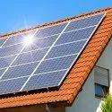 Vikram Solar Panels