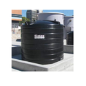 Chemical Processing Tanks
