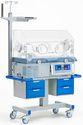 Neonatal Care Equipment